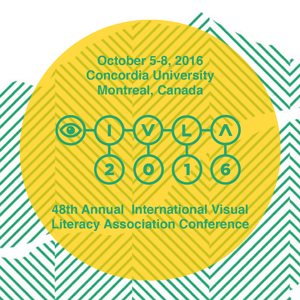 ivla2016_conference_300x300-1
