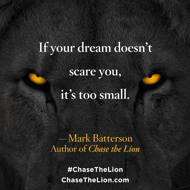 https___www.markbatterson.com_wp-content_uploads_2017_09_Chase-the-Lion_Pinwords_7-720x720